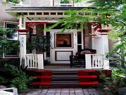 porch design ideas android apps on google play