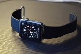 black friday apple watch black friday 2015 best apple watch deals and discounts