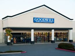 goodwill hours goodwill operating hours