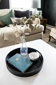 living room progress modern english country style u2014 stevie
