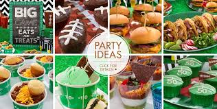 football party decorations kids football time party supplies football theme party