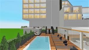 home design 3d ipad 2 etage steam community home design 3d