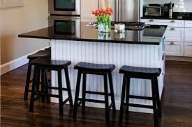 kitchen kitchen carts and islands together stunning kitchen cart