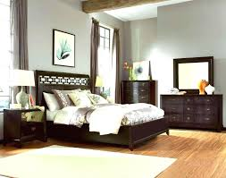 white bedroom set king full size bedroom set bedroom set baby nursery bedroom furniture