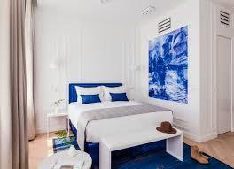 hotel indigo opens in warsaw u2013 hospitality net