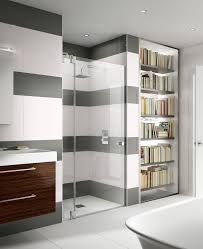 Contemporary Bathroom Decor Ideas 65 Best Contemporary Style Bathrooms Images On Pinterest Luxury