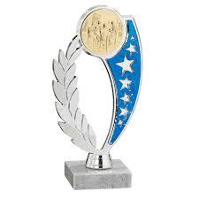 placas 20 tienda de trofeos deportivos personalizados trofeos económicos participación trofeoshoppingtorneos
