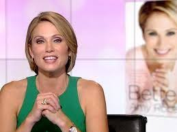 images of amy robach haircut the 25 best amy robach ideas on pinterest michelle pfeiffer