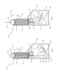 patent us8042707 automated toothpick dispenser google patents