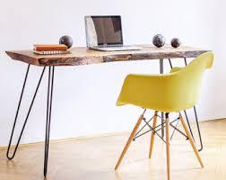 Slab Wood Table by Slab Coffee Table Etsy