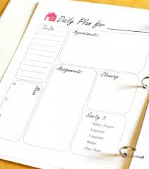 printable planner pages for 2015 printable homeschool planner pages