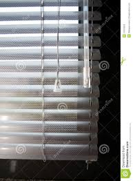Plastic Window Curtains Plastic Curtain Stock Image Image Of Effect Shadow 14876053
