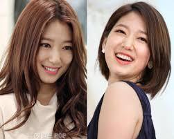 short hair vs long hair k drama amino