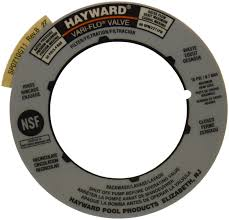 amazon com hayward spx0710g label plate replacement for hayward