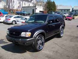 99 ford explorer 2 door 1999 ford explorer xlt reviews msrp ratings with amazing