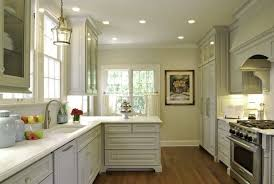 Kitchen Design Tips Talking About How To Work With A Kitchen Designer
