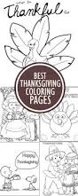 the 25 best disney thanksgiving ideas on pinterest disney