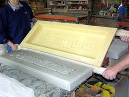 Bench Molds - concrete bench mold part 42 concrete bench mold collection by