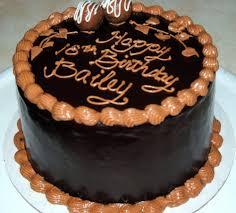 chocolate ganache birthday cake yelp