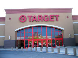 target black friday 2016 numbers target stock plummets after one million people boycott stores