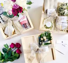 Best Gift For Housewarming Bon Vivant Gift Boxes