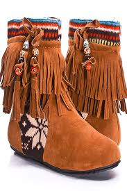 s boots with fringe 61 best freedom of fringe 70 s images on fringes