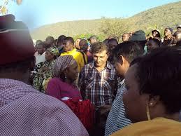 Radio Tbc Taifa Tanzania Dar Es Salaam Safari Ya Loliondo Kwa Babu Mchungaji Mwenye Kuponyesha Ukimwi