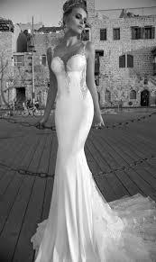 gorgeous wedding dresses 50 gorgeous wedding dresses with wedding dress weddings