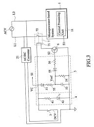 time delay relay wiring diagram u0026 off delay relay wiring diagram