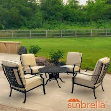 Big Lots Patio Chairs Stackable Plastic Patio Chairs Big Lots Patio Furniture Sale