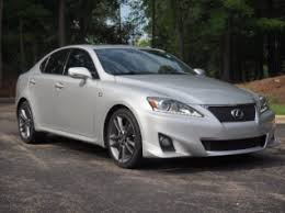 used lexus 250 for sale used lexus is 250 for sale in raleigh nc 75 used is 250