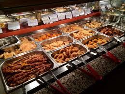 cours de cuisine bergerac cours de cuisine perigueux photo of la fringale prigueux dordogne