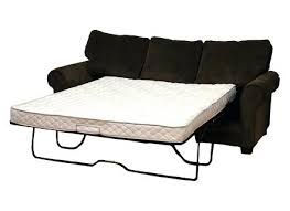 Folding Sofa Bed Mattress Tri Fold Sofa Bed Qwiatruetl Site