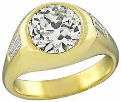 buy old rings images Old mine cut diamond rings for sale lovely buy estate 2 05ct jpg