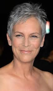 how to get the jamie lee curtis haircut photo gallery of jamie lee curtis pixie haircuts viewing 17 of 20