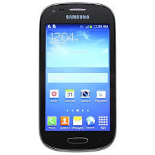 galaxy light t mobile amazon com galaxy light smartphone sgh t399 brown t