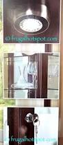 Glass Curio Cabinet Costco Costco Pulaski Sliding Door Display Cabinet 369 99 Frugal Hotspot