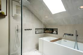Stunning Bathroom Renovations Simple Bathroom Design Ottawa Home - Bathroom design ottawa