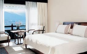 modern bedroom decorating ideas bedroom adorable modern bedroom decorating ideas bedroom designs