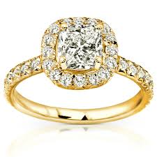 gold diamond engagement rings engagement rings diamond engagement rings kmart