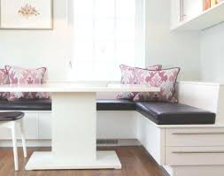 Kitchen Bench Seating Ideas Bench Awesome Kitchen Bench Dimensions Nook Bench Seating