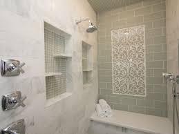 download glass tile bathroom wall erodriguezdesign com