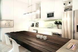 meuble cuisine industriel meuble cuisine pas cher occasion meuble cuisine industriel meuble