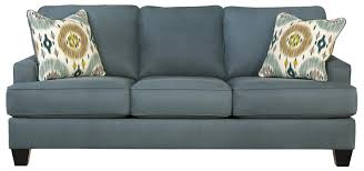 Sears Sofa Sets Furniture Sears Loveseats 72 Inch Sleeper Sofa Jcpenney Couches