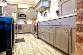 ikea porte meuble cuisine porte meuble cuisine ikea faktum idée de modèle de cuisine