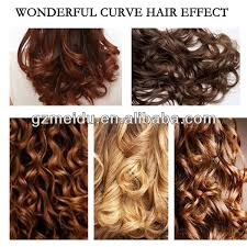 hair body wave pictures before and after 100ml 2 green tea design box fashion sily curly hair wave perm
