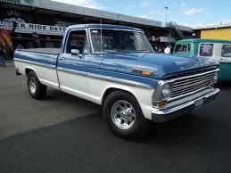 Ford F250 Utility Truck - file 1969 ford f 250 custom cab pickup 7708141136 jpg