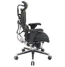 fauteuil bureau haut de gamme fauteuil bureau ergonomique urbantrott com