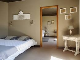 chambres d hotes carcassonne et environs chambres d hotes carcassonne environs nouveau 9 best la maison de la