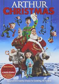 amazon black friday 2016 movie and tv deals amazon com arthur christmas sarah smith peter lord david